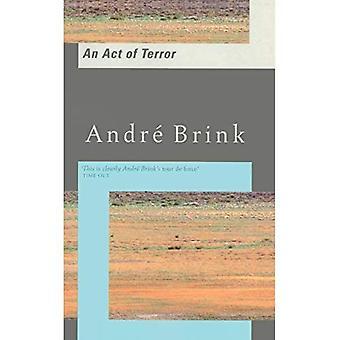 Act Of Terror, An
