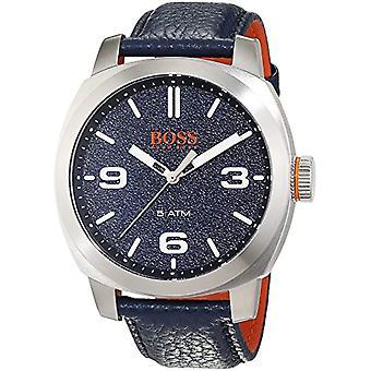 Hugo Boss Orange-Mann-1513410