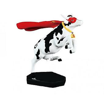 Cow Parade Super Cow (medium)