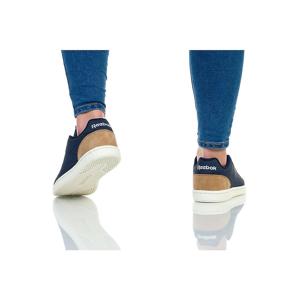 Reebok Royal complete cln DV4159 Universal het hele jaar Kids Shoes - Gratis verzending kWQ5AB