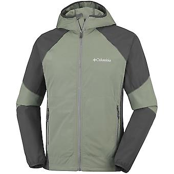 Vestes hommes Columbia Sweet AS II Softshell WM3257316