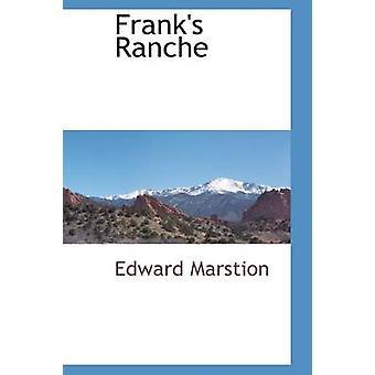 Franken soll durch Marstion & Edward