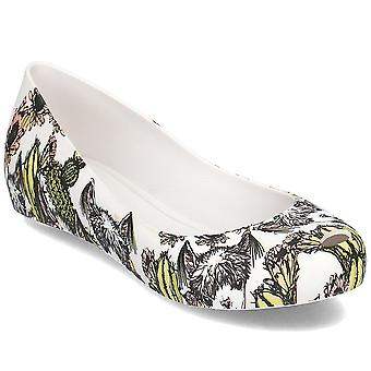 Melissa Ultragirl 3DB Iii 3254250520 universal summer women shoes