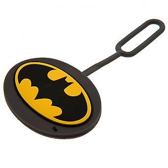 DC Comics Batman poggyász tag