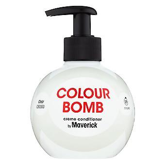 Farbe Bomb-Clear 250ml