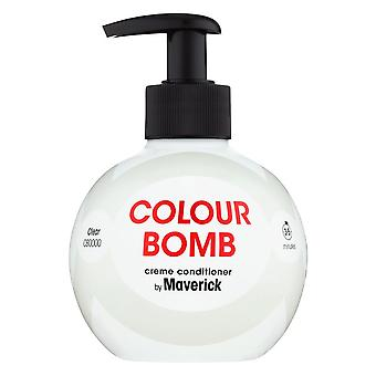Colour Bomb - Clear 250ml