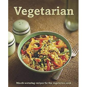 Diecut Warmers - Vegetarian - 9781445462561 Book