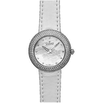 Charmex Women's Watch Las Vegas 6305