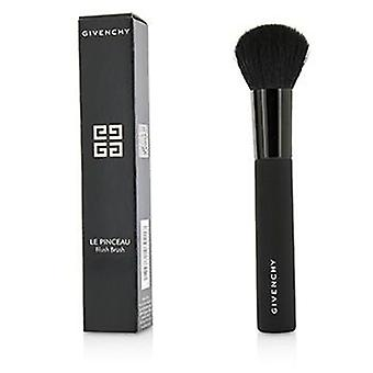 Givenchy Le Pinceau Blush Brush--
