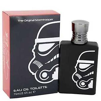 The Original Stormtrooper By Corsair Eau De Toilette Spray 2.5 Oz (men) V728-541655