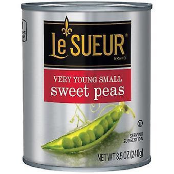 勒苏厄尔甜豌豆