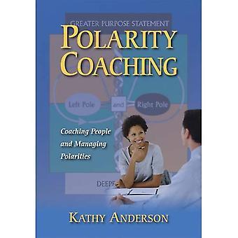 Polarity Coaching