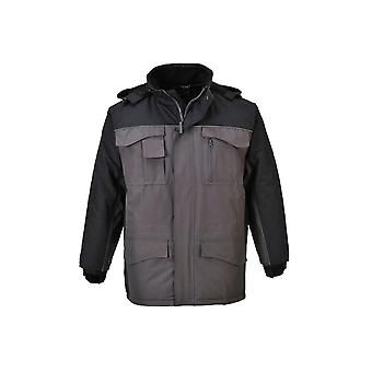 Portwest rs parka s562