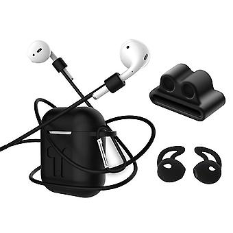 4 in 1 Airpod Kit