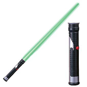 Star Wars Jedi Knight Light Saber