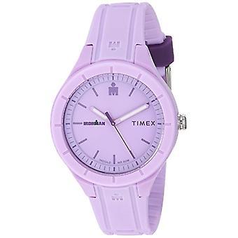 Timex Horloge Man Ref. TW5M17300-États-Unis