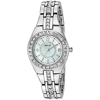 Relic Clock Woman Ref. ZR12161