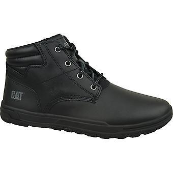 Caterpillar Creedence P723515 Mens winter boots