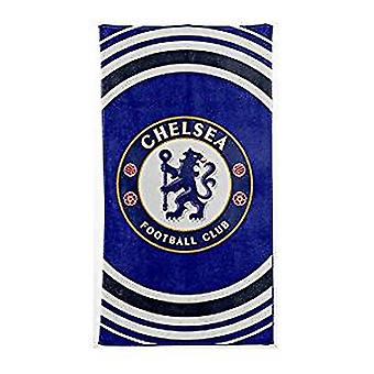 Toalla de pulso Chelsea FC