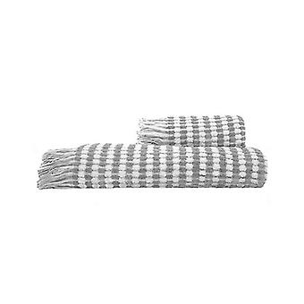 Bambury Corsica Towel