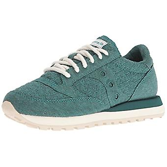 Saucony Originals Women's Jazz CL Cozy Sneaker