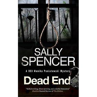 Dead End by Sally Spencer