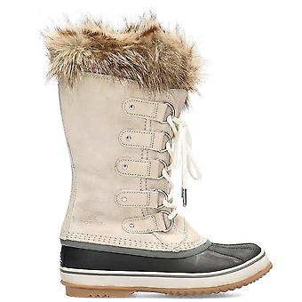 Sorel Torino High Premium NL3481278 universal winter women shoes