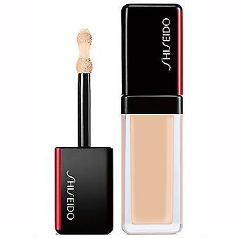 Shiseido Synchro Pelle Auto-rinfrescante Correttore 103 Fiera 0.19oz / 5.8ml