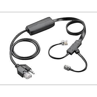 Plantronics APC-43 Electronic Hook Switch Adapter