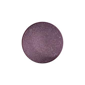 Kleur splash Dust parel paars 5g