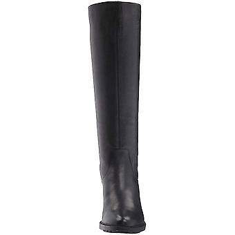 Aerosoles Women's Real Fact Knee High Boot,