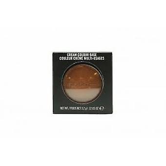 MAC Cream Colour Base 3.2g - Brons