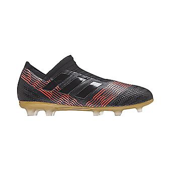 Adidas Performance Nemeziz 17-Fg Junior CP9122 Scarpe da calcio