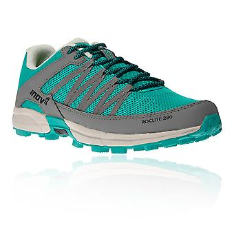 Inov8 Roclite 280 Mujeres's Trail Running Zapatos - AW20