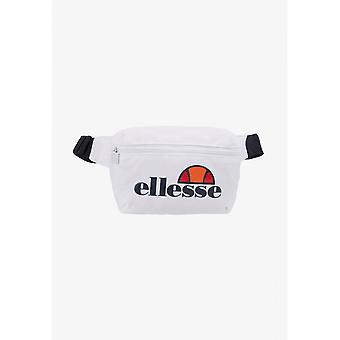 Ellesse Rasco White Cross Body Bag