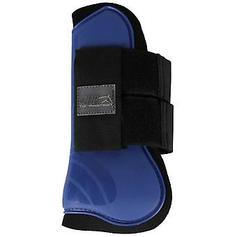 QHP Tendon Protector Lila (Horses , Horse riding equipment , Legs and tail , Covers)