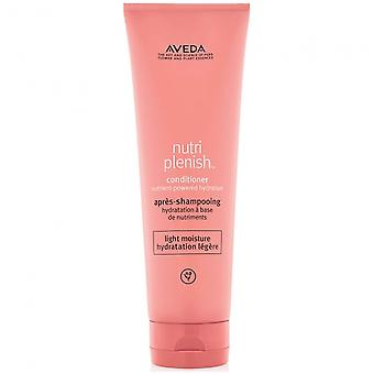 Aveda Nutriplenish Light Moisture Conditioner