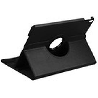 MYBAT 360 Rotation Stand Folio Case for iPad Air 10.5 (2019) iPad Pro 10.5 (A1701,A1709,A1852) - Black