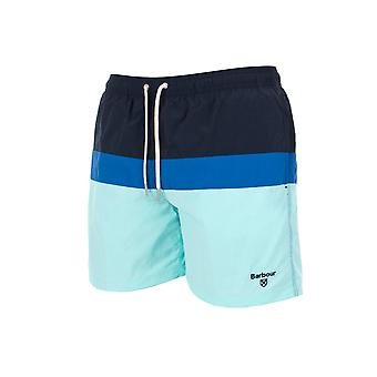 Barbour Lifestyle Shore Swim Shorts