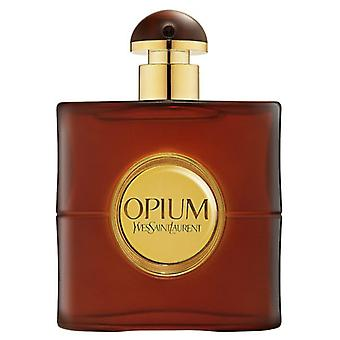 YSL Opium Eau de Toilette Spray 30ml