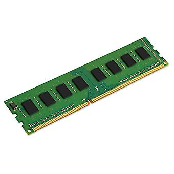 Kingston Technology KSM26RS8/8MEI memory 8 GB DDR4 2666 MHz Data Integrity Check