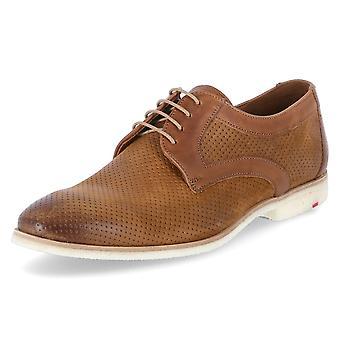 Lloyd Stefano 1012012 universal all year men shoes
