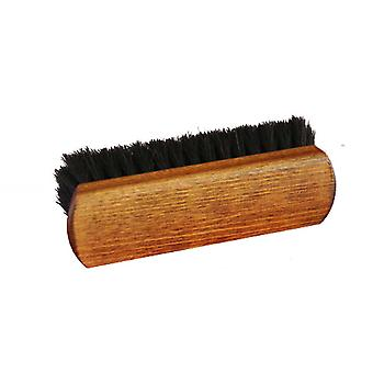 Schoenbuffing Brush Deluxe XL Brush