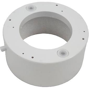 Pentair JV4 Shell Float Housing for Jet-Vac Automatic Pool Cleaner
