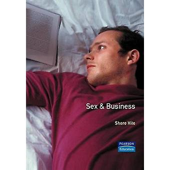Sex and Business Ethics of Sexuality in Business and the Workplace by Murray & Will