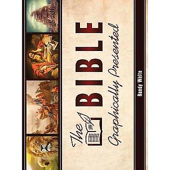 The Bible Graphically Presented by White & Randy