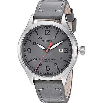 Timex kello mies ref. TW2R71000VQ