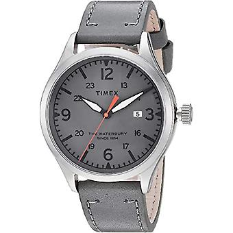 Timex Horloge Man Ref. TW2R71000VQ