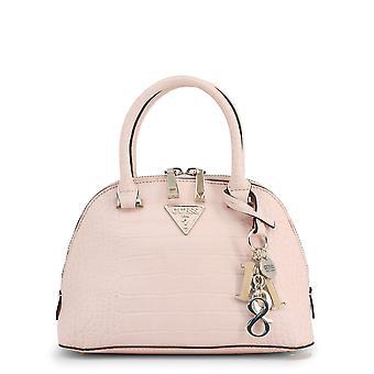 Guess Women's Handbag  HWCG72 91050