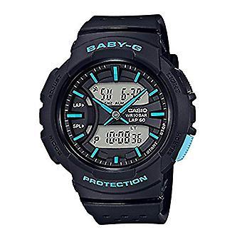 Casio Clock Woman Ref. BGA240-1A3